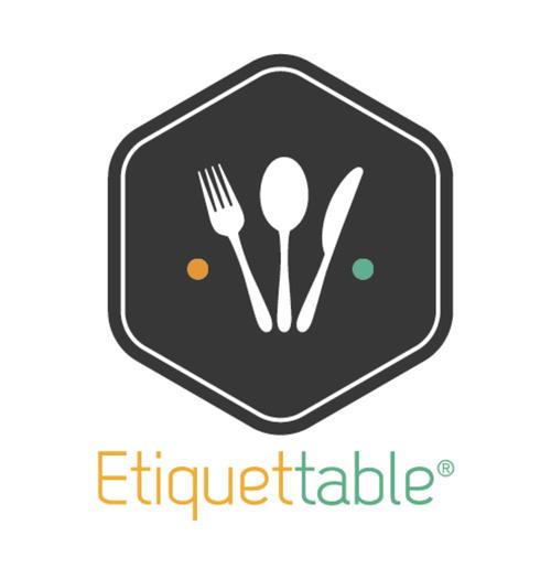 Etiquet'table