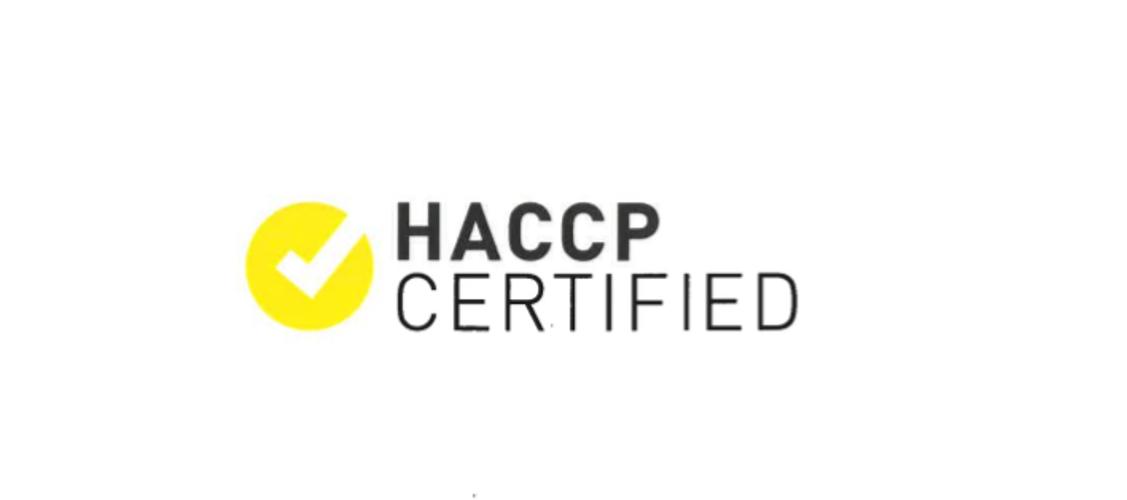 HACCP 0