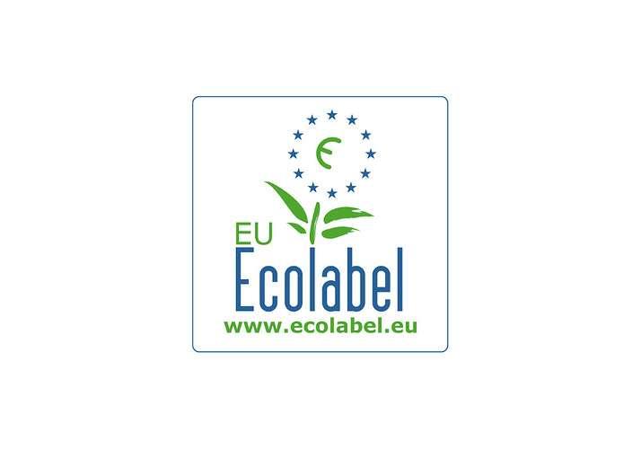 Ecolabel : santé & environnement 0