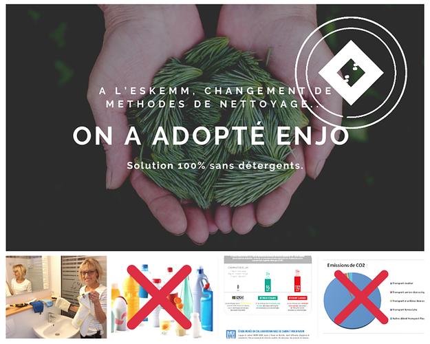 ENJO : Solution % sans détergents rap1larg670reduitphoto155