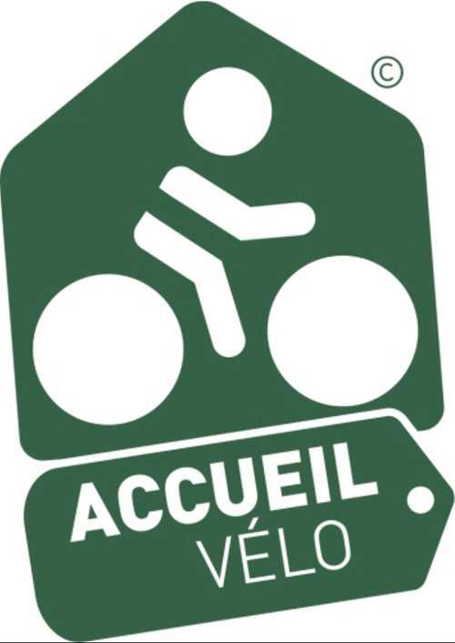 Accueil vélo 0