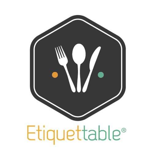 Etiquet'table 0